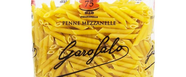 Le migliori marche di pasta italiana sul mercato
