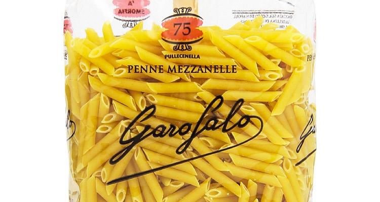 penne-mezzanelle-garofalo