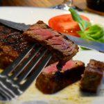 Come cuocere la bistecca perfetta